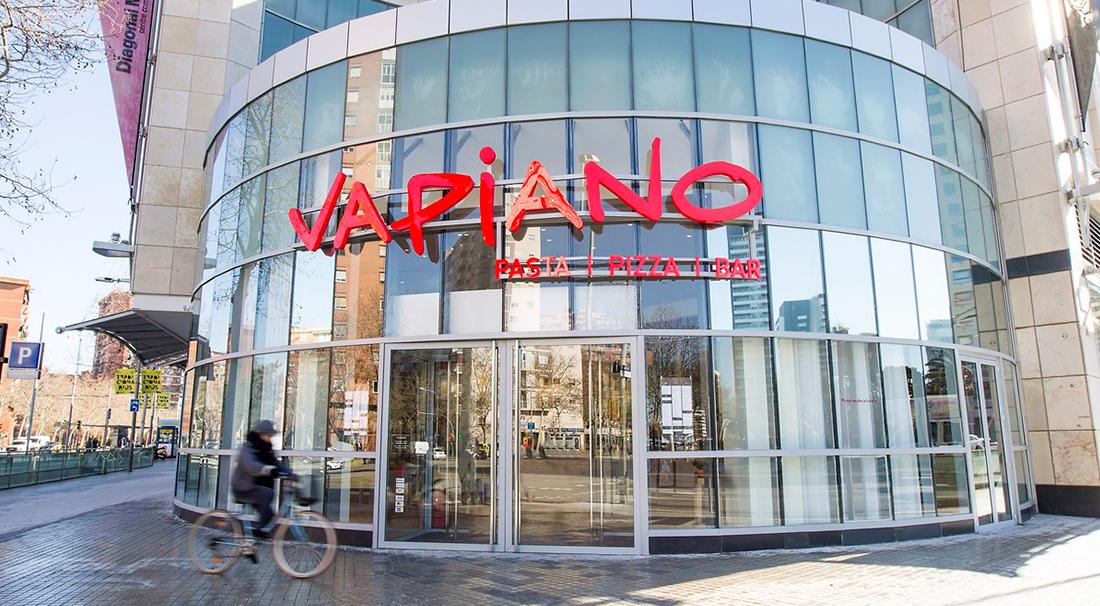 Vapiano_16