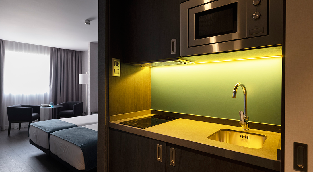HG City Suites Barcelona_02