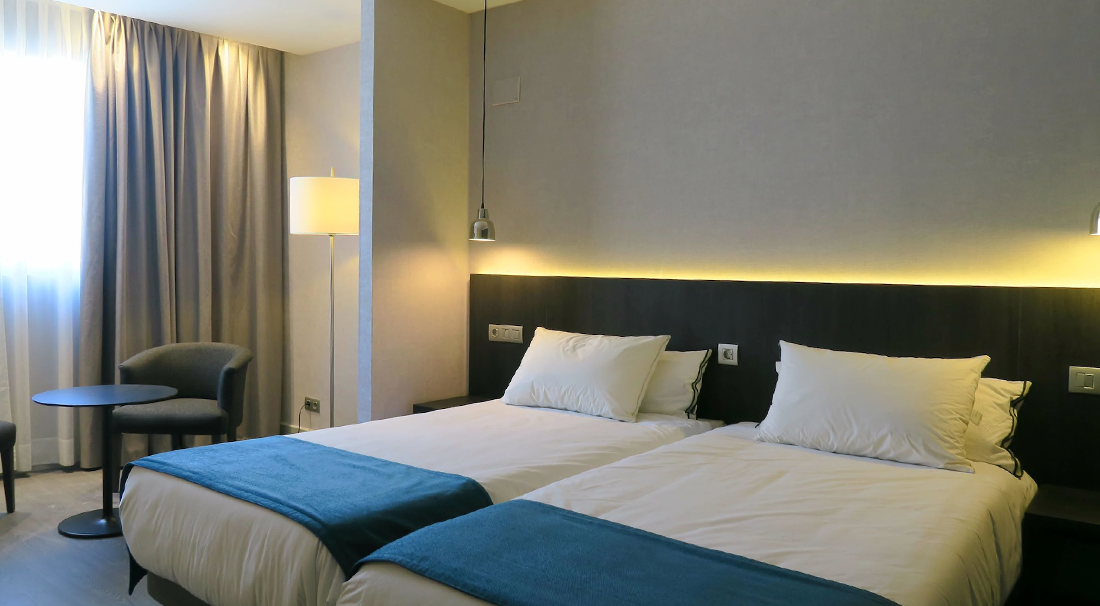 HG-City-Suites-Barcelona_10