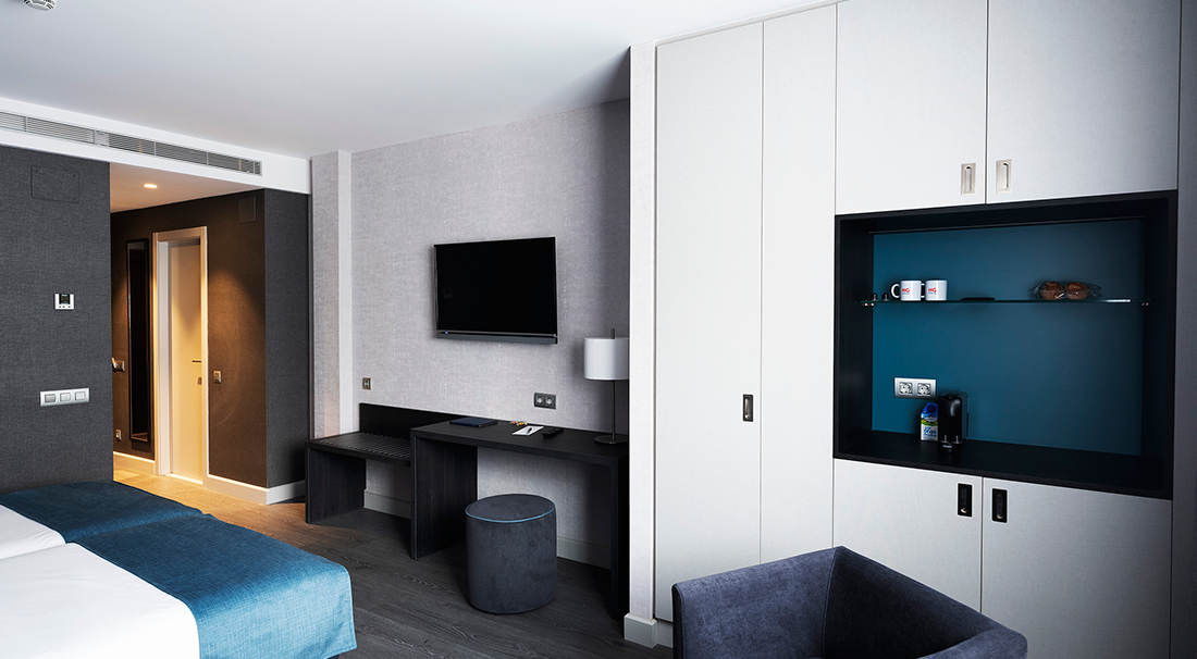 HG-City-Suites-Barcelona_13